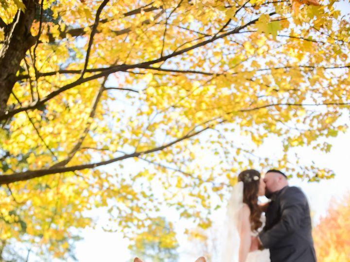 Tmx 1531538491 B84977c0f148be29 1531538490 7a847bfedc9e5414 1531538480227 28 Misty Miotto Phot Orlando, FL wedding photography