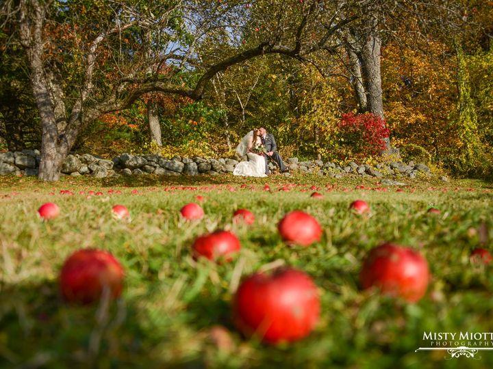 Tmx 1531538491 F6d33d009c254e18 1531538489 4a640146c436c854 1531538480226 23 Misty Miotto Phot Orlando, FL wedding photography