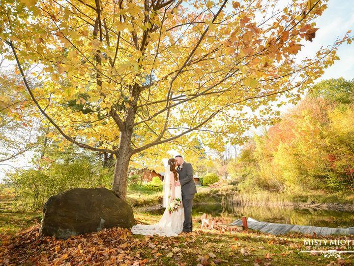 Tmx 1531538492 6fb8f52bf321d7db 1531538490 21d7c64a6b8f98ed 1531538480227 29 Misty Miotto Phot Orlando, FL wedding photography