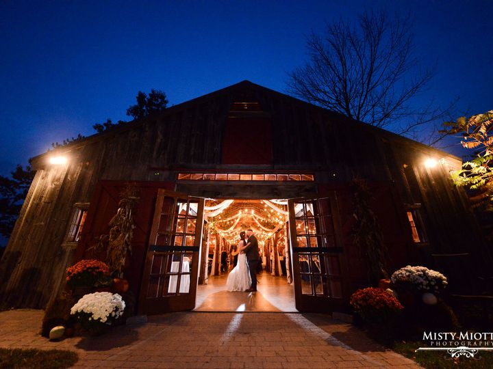 Tmx 1531538494 A83fec7f4d7087bd 1531538492 38b33eb5aec50a84 1531538480228 32 Misty Miotto Phot Orlando, FL wedding photography