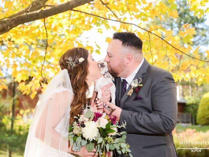 Tmx 1531538534 2706ae3ef6fc8371 1531538533 Bdaaf07ac5fbdf3a 1531538531035 34 Misty Miotto Phot Orlando, FL wedding photography