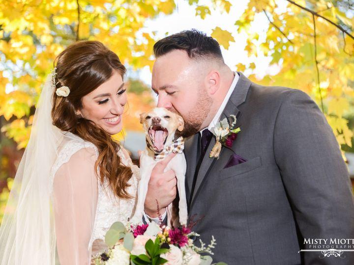 Tmx 1531538534 90d6521d94e32fc4 1531538532 1cd94fd8a61a1102 1531538531034 33 Misty Miotto Phot Orlando, FL wedding photography
