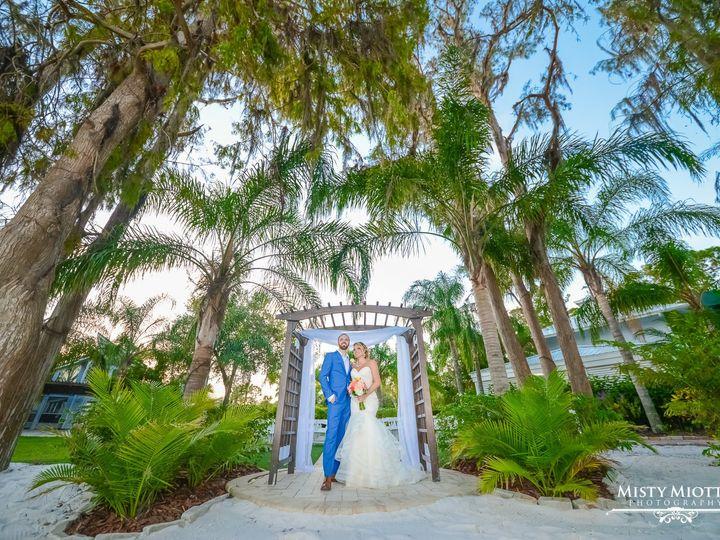 Tmx 1531538576 Df5f42621dd89029 1531538575 D38c0902019a2f7b 1531538573946 37 Paradise Cove Wed Orlando, FL wedding photography