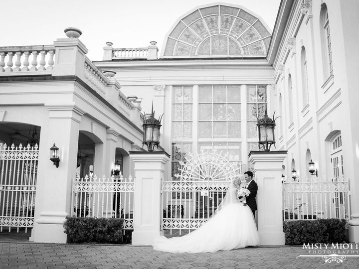Tmx 1531538728 55ce1e3915e46f68 1531538727 6aa0f083d190399f 1531538726790 40 12000 16 Orlando, FL wedding photography