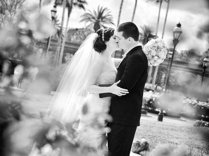 Tmx 1531539050 2f51c034865f8615 1531539048 61d86ff9ec7b4866 1531539044431 53 02052012 24 Hour  Orlando, FL wedding photography
