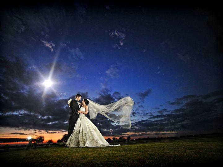 Tmx 1531539050 E256d5d94bd667c3 1531539049 6d4a580eed2b4fc0 1531539044432 55 SMALL Misty Miott Orlando, FL wedding photography