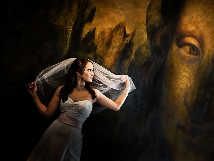 Tmx 1531539051 Cafa87e806461aa0 1531539049 97fb56aba181777e 1531539044432 57 Small Misty Miott Orlando, FL wedding photography