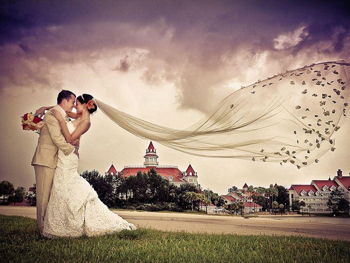 Tmx 1531539089 De84ca4c1045f2ad 1531539087 83cebae6d9dd02b5 1531539082364 58 PERFECT  22354 2 Orlando, FL wedding photography