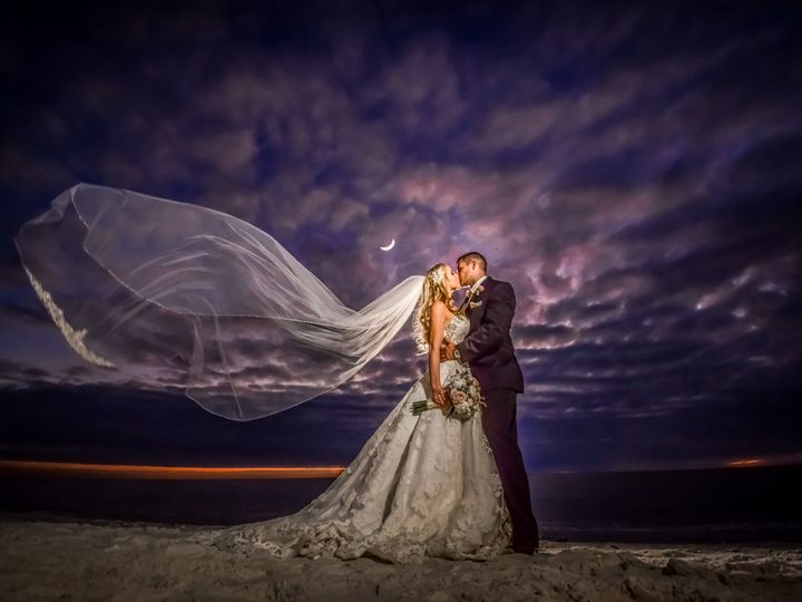 Tmx Florida Beach Destimation Wedding Photos Photography 229 51 57126 Orlando, FL wedding photography