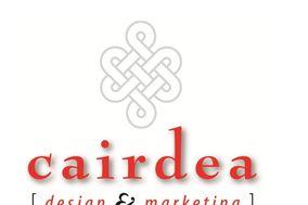 Cairdea Deisgn & Marketing