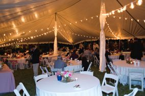 RSVP Event Equipment Rental, Inc