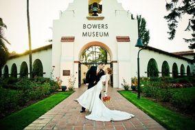 Weddings by Melinda