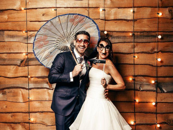 Tmx 1474478689 C17b51c80bbfa242 RON JEN 033 West Chester, PA wedding planner