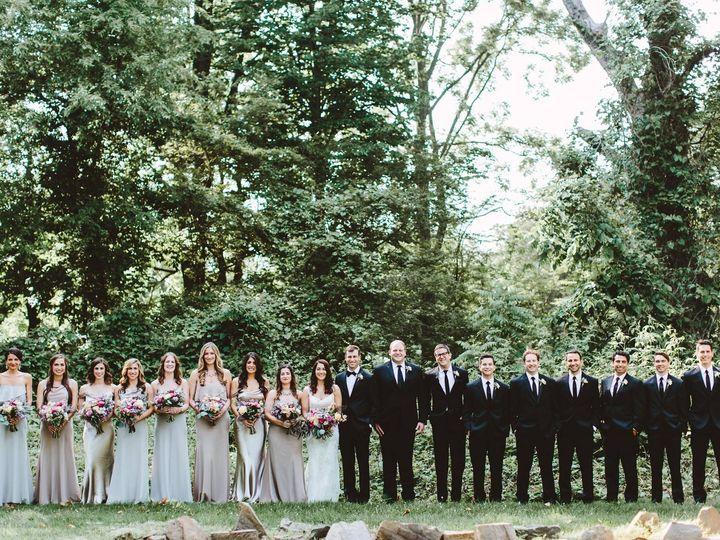 Tmx 1474566089381 14195279101025899625011873480857875059288888o West Chester, PA wedding planner