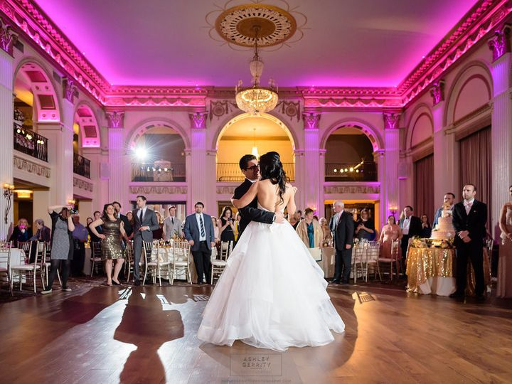 Tmx 1474566200462 Amyjeff 855 West Chester, PA wedding planner