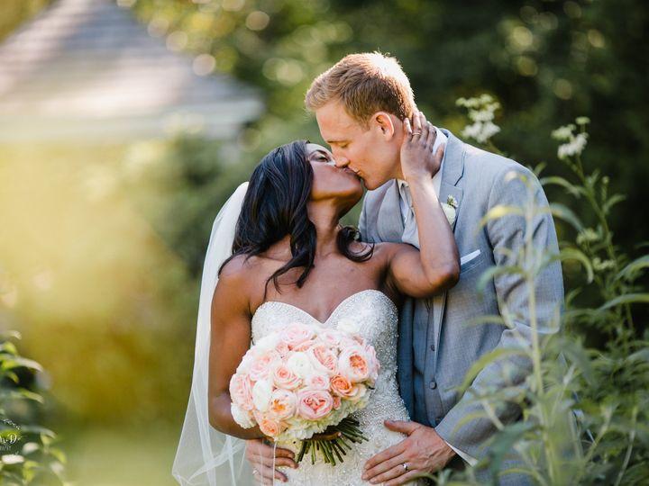 Tmx 1474566271073 Bz0680 West Chester, PA wedding planner