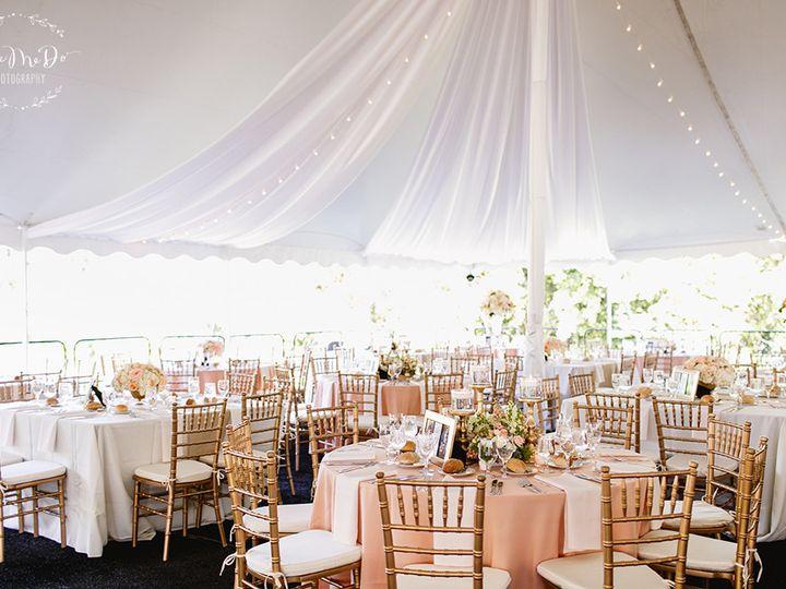 Tmx 1474566293350 Bz0730 West Chester, PA wedding planner