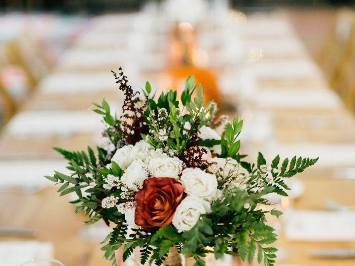 Tmx 1474567039711 Sneakpeek 170 West Chester, PA wedding planner