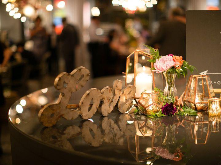 Tmx 1474567765955 Bahdeebahdu Wedding058 West Chester, PA wedding planner
