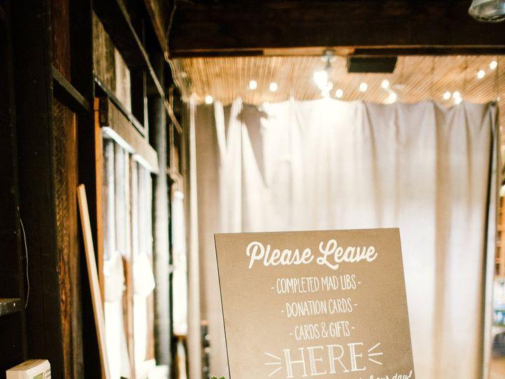 Tmx 1474568700222 Jennrob10022015reception 9 West Chester, PA wedding planner