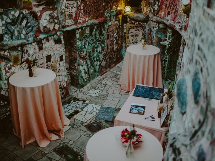 Tmx 1474568952809 Lj1015150215 West Chester, PA wedding planner