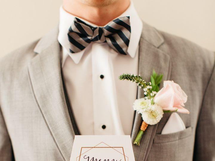 Tmx 1474569208765 170 Beckapillmore Pil10354 West Chester, PA wedding planner