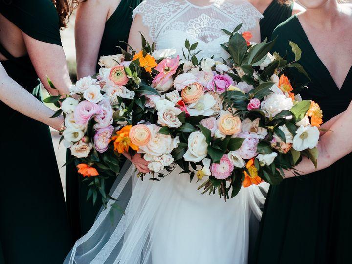Tmx 180428 Lizcalvin Sneakpeek 154 51 548126 West Chester, PA wedding planner