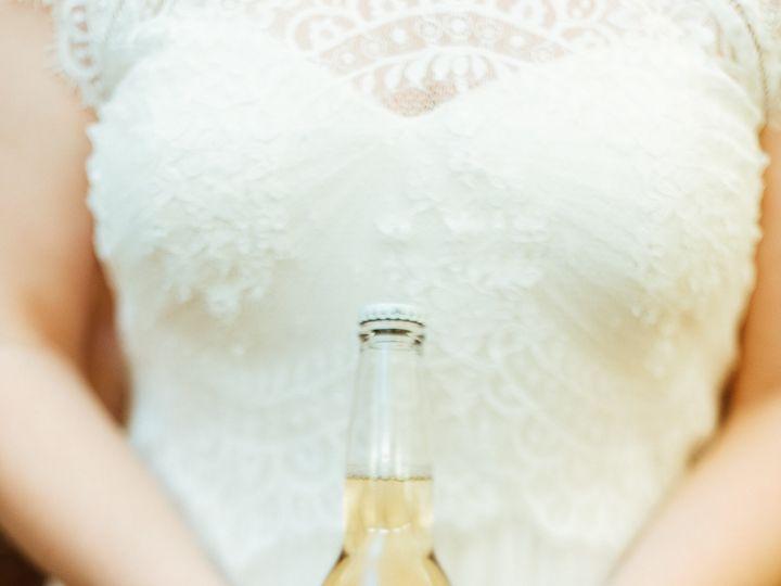 Tmx 180428 Lizcalvin Sneakpeek 304 51 548126 West Chester, PA wedding planner