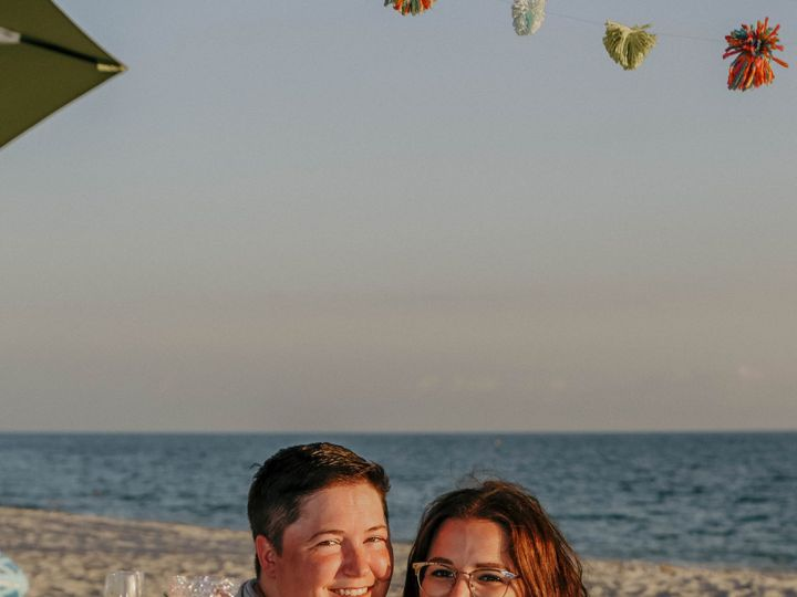 Tmx Impressions Photography79 51 548126 1559957638 West Chester, PA wedding planner
