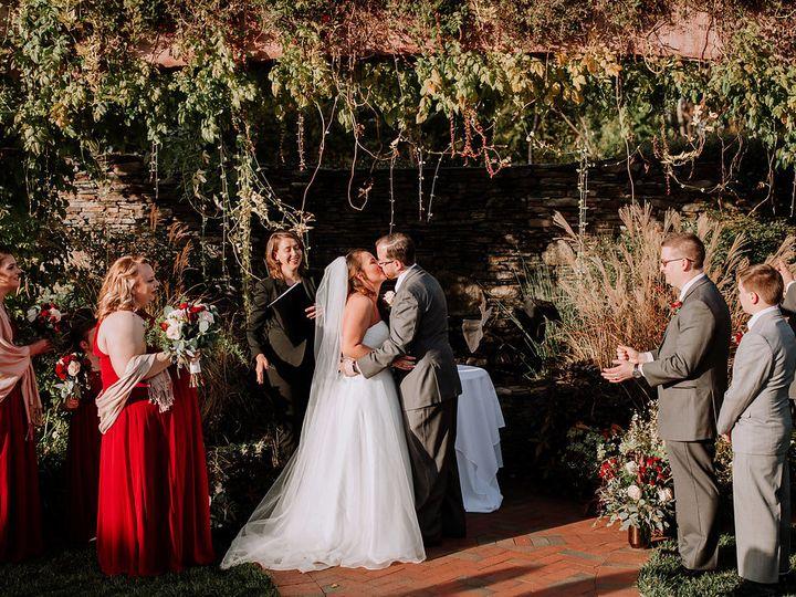 Tmx Jenbrandon Ceremony 128 51 548126 West Chester, PA wedding planner