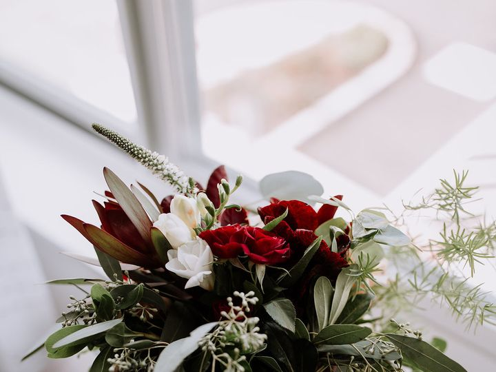 Tmx Jenbrandon Gettingready 75 51 548126 West Chester, PA wedding planner