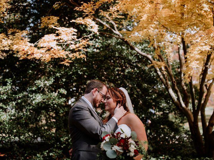 Tmx Jenbrandon Portraits 110 51 548126 West Chester, PA wedding planner