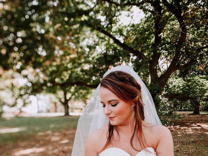 Tmx Jenbrandon Portraits 115 51 548126 West Chester, PA wedding planner