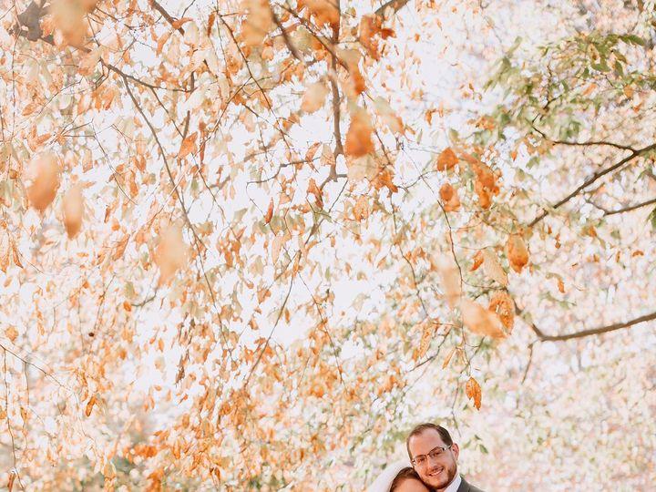 Tmx Jenbrandon Portraits 155 51 548126 West Chester, PA wedding planner