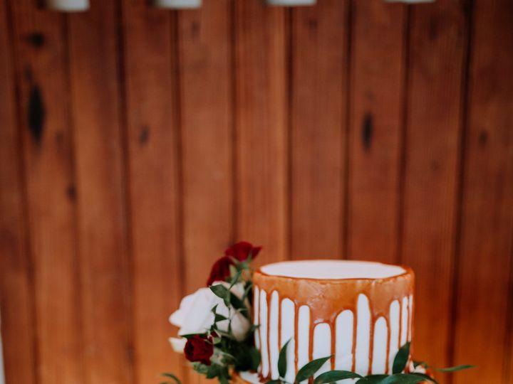 Tmx Jenbrandon Reception 31 51 548126 West Chester, PA wedding planner