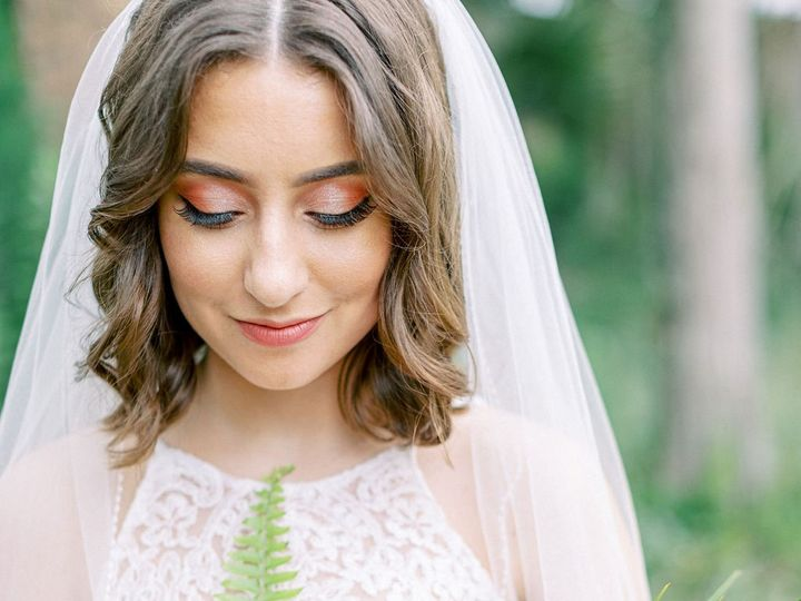 Tmx Morganchris 162 51 548126 1560702023 West Chester, PA wedding planner