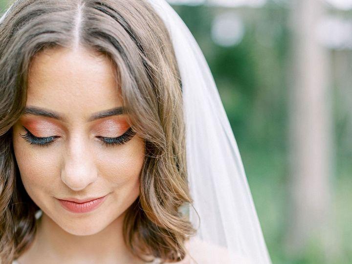 Tmx Morganchris 166 51 548126 1560702023 West Chester, PA wedding planner