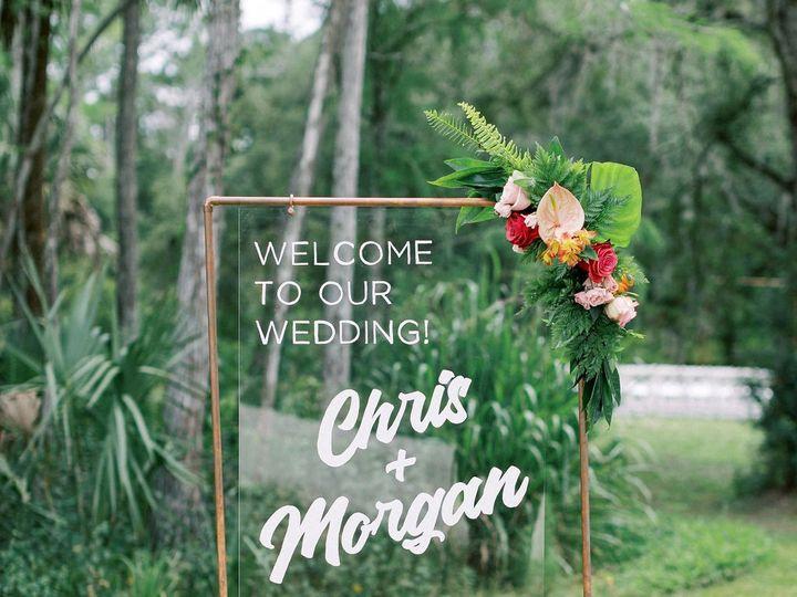 Tmx Morganchris 344 51 548126 1560702024 West Chester, PA wedding planner