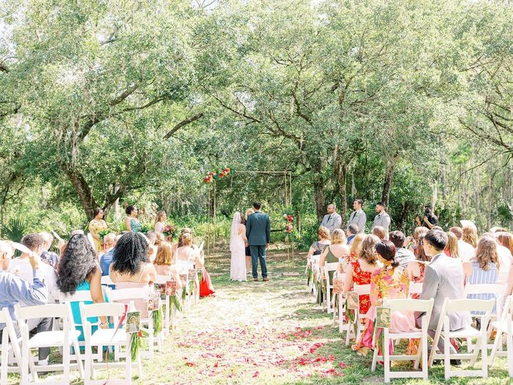 Tmx Morganchris 424 51 548126 1560702024 West Chester, PA wedding planner
