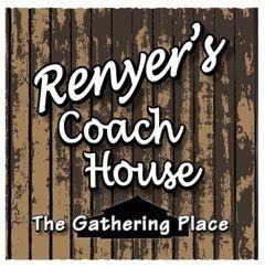 Renyer's Coach House
