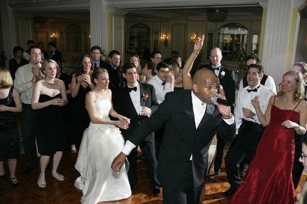Tmx 1216140745317  A0Y9355proof%5B1%5D Silver Spring wedding band