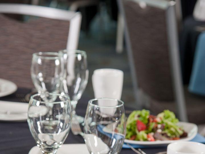 Tmx 1440426691408 Sskempneomedalw5590 Rootstown, Ohio wedding venue