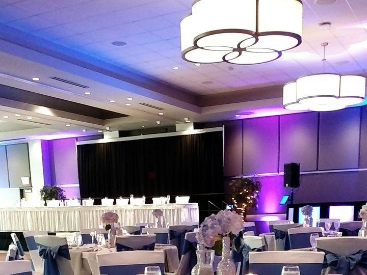 Tmx 1475676565007 C3602016 09 16 17 13 23 859 Rootstown, Ohio wedding venue