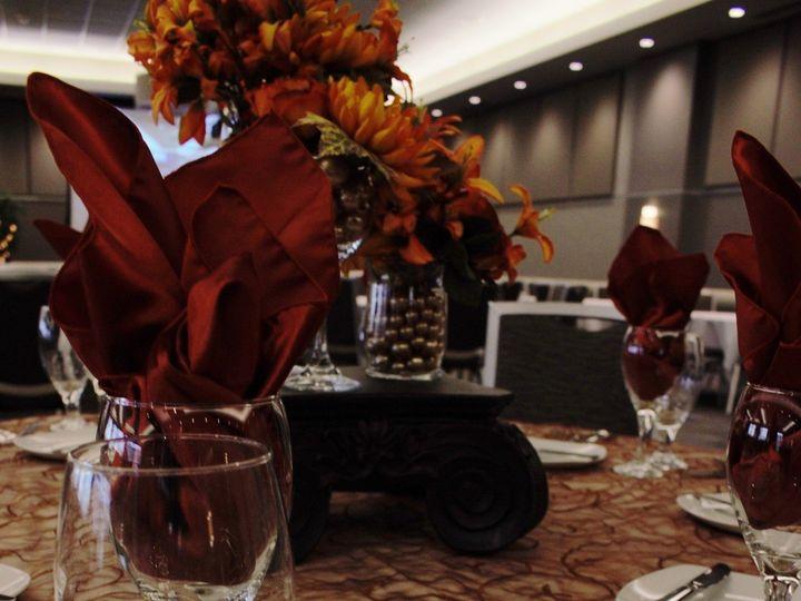 Tmx 1475676796598 Img2678 2 Rootstown, Ohio wedding venue