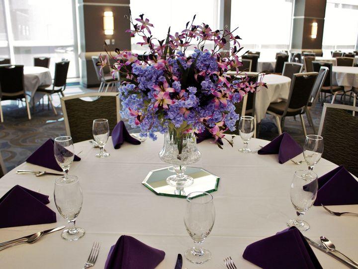 Tmx 1475676982409 Img2698 2 Rootstown, Ohio wedding venue