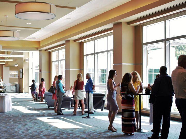Tmx 1475677175266 Img2731 2 Rootstown, Ohio wedding venue