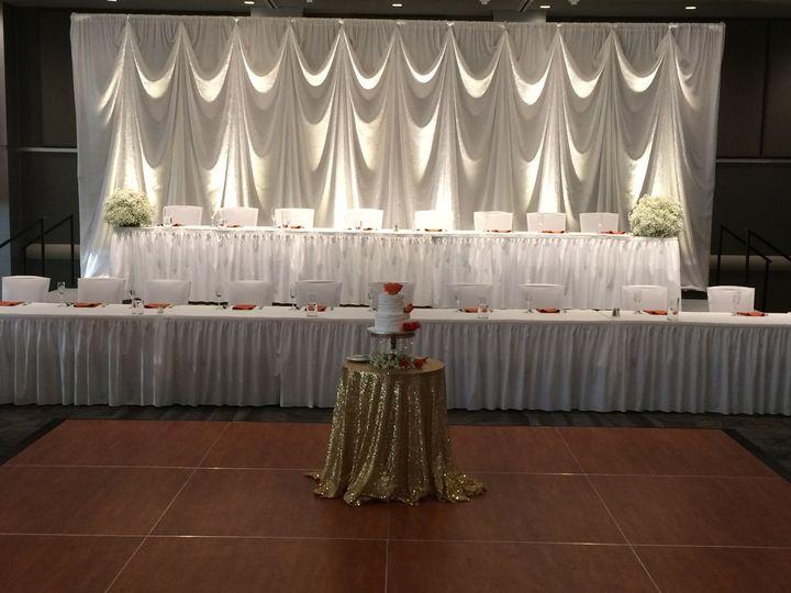 Tmx 1484325700159 Wedding17 Rootstown, Ohio wedding venue