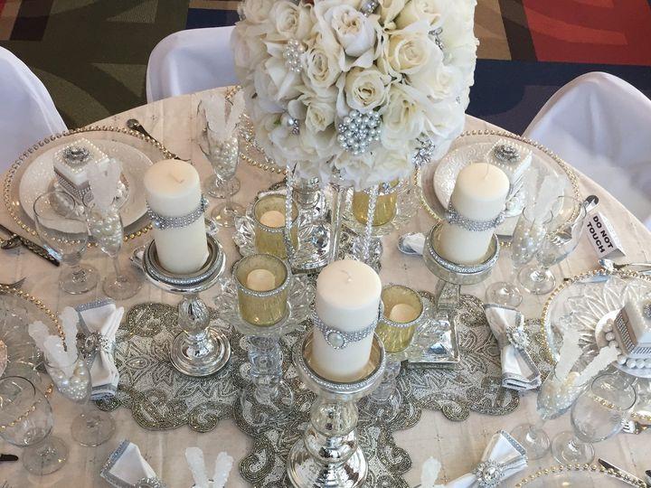 Tmx 1484331256885 Img35481 Rootstown, Ohio wedding venue