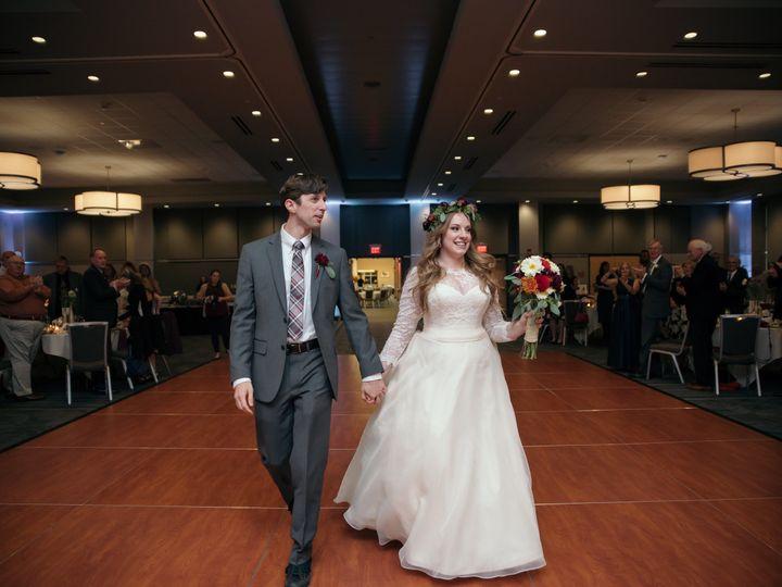 Tmx 1525369869 49957d5e6480cc03 BG Wdg 624 Rootstown, Ohio wedding venue