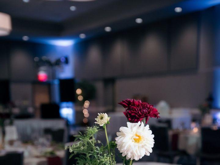 Tmx 1525369907 F5102629b8520625 1525369904 Bbd9b0035fa33771 1525369903558 4 BG Wdg 585 Rootstown, Ohio wedding venue